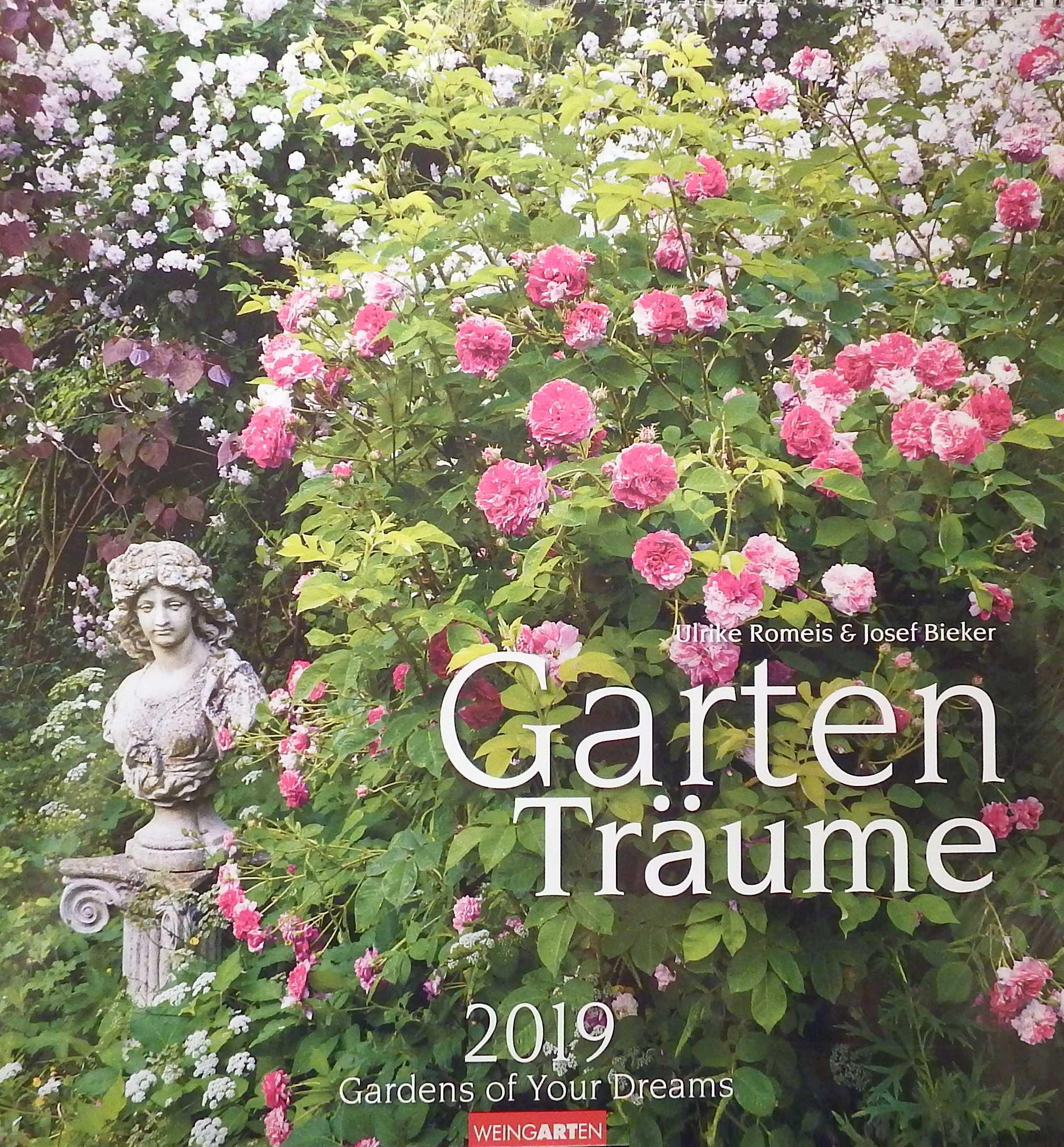 Garten Träume